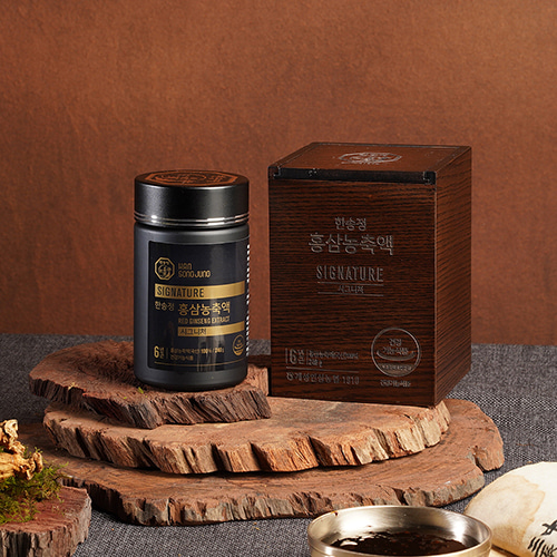 100% de Extracto Gold Panax Ginseng C.A. Meyer Vermelho Coreano