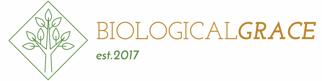 BIOLOGICAL GRACE - PRODUTOS NATURAIS